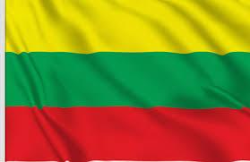 Lithuania